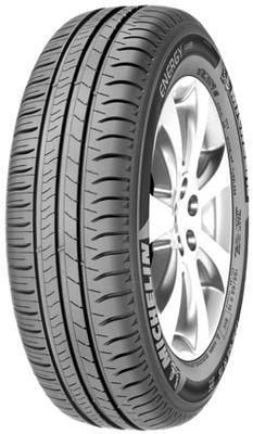 Купить Шина Michelin Energy Saver Plus 195/65 R15 91H