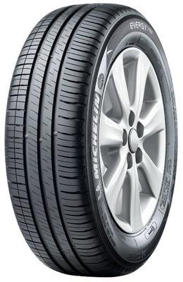 Купить Шина Michelin Energy XM2 195/65 R15 91H
