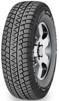 Купить Шина Michelin Latitude Alpin 275/40 R20 106V XL