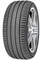 Купить Шина Michelin Latitude Sport 3 275/40 R20 106Y Run Flat