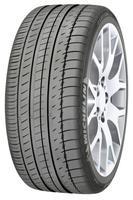 Купить Шина Michelin Latitude Sport 275/45 R20 110Y XL
