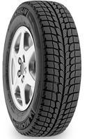 Купить Шина Michelin Latitude X-Ice XI2 275/40 R20 106H XL