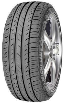 Купить Michelin Pilot Exalto PE2