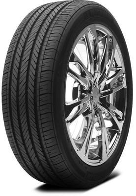 Купить Шина Michelin Pilot HX MXM4 245/40 R17 91H MO