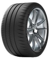 Купить Шина Michelin Pilot Sport Cup 2 265/35 R20 95Y