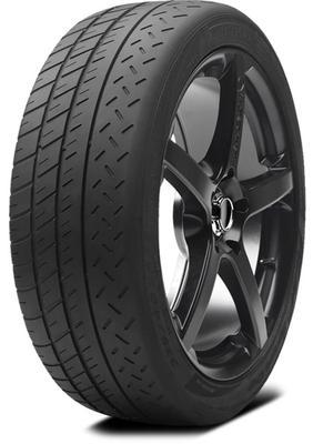 Купить Шина Michelin Pilot Sport Cup 305/30 R19 102Y XL N1