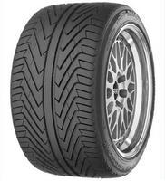 Купить Шина Michelin Pilot Sport PS2 205/50 R17 89Y N3