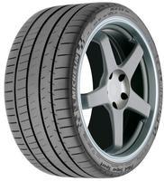 Купить Шина Michelin Pilot Super Sport 255/30 R19 91Y XL