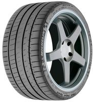 Купить Шина Michelin Pilot Super Sport 285/35 R21 105Y XL *