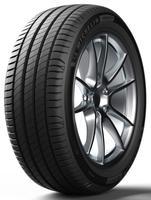 Купить Шина Michelin Primacy 4 215/45 R17 87W