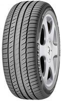 Купить Шина Michelin Primacy HP 245/40 R17 91W MO