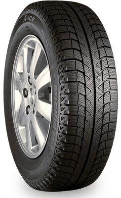 Купить Шина Michelin X-Ice Xi2 185/65 R15 88T