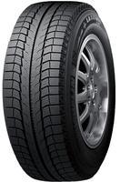 Купить Шина Michelin X-Ice Xi3 215/45 R17 91H XL