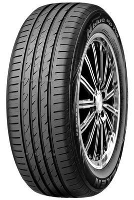 Купить Шина Roadstone(Nexen) N blue HD Plus 185/60 R14 82H