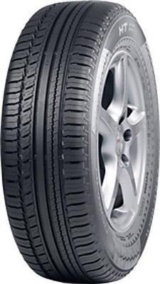 Купить Шина Nokian HT SUV 275/65 R17 119H XL