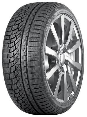 Купить Шина Nokian WR A4 245/40 R17 95H XL