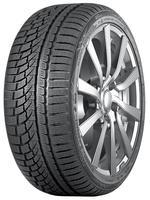 Купить Шина Nokian WR A4 245/50 R18 100H Run Flat