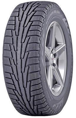 Купить Шина Nordman RS2 SUV 255/60 R18 112R XL