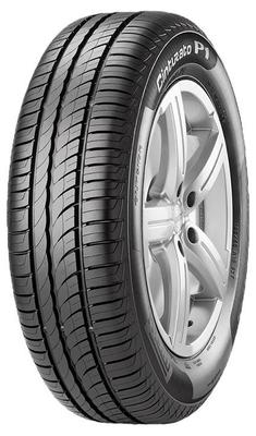 Купить Шина Pirelli Cinturato P1 Verde 185/60 R15 88H XL