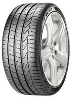 Купить Шина Pirelli PZero 265/35 R20 99Y XL AO