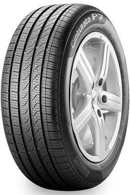 Купить Шина Pirelli P7 Cinturato 225/50 R17 98W XL