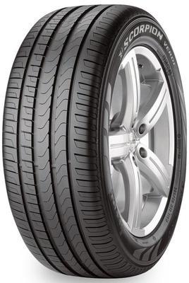 Купить Шина Pirelli Scorpion Verde 235/65 R17 108V XL