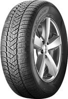 Купить Шина Pirelli Scorpion Winter 245/45 R20 103V XL