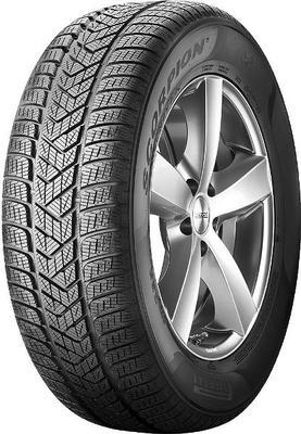Купить Шина Pirelli Scorpion Winter 275/45 R21 110V XL