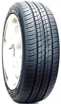 Купить Шина Roadstone(Nexen) Classe Premiere 621 185/60 R14 82H