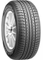 Купить Шина Roadstone(Nexen) Classe Premiere 641 195/60 R14 86H
