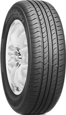 Купить Шина Roadstone(Nexen) Classe Premiere 661 225/60 R15 96V