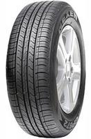 Купить Шина Roadstone(Nexen) Classe Premiere 672 225/50 R16 92V
