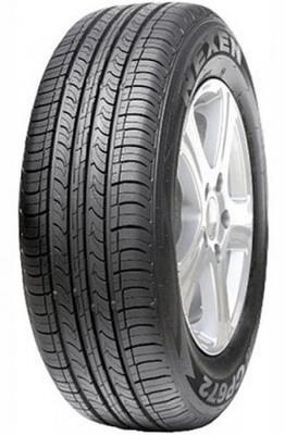 Купить Шина Roadstone(Nexen) Classe Premiere 672 185/65 R14 86H