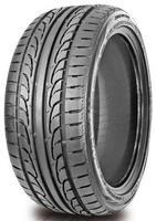 Купить Шина Roadstone(Nexen) N6000 245/40 R17 95Y XL