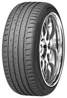 Купить Шина Roadstone(Nexen) N8000 255/35 R18 94Y XL