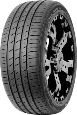 Купить Шина Roadstone(Nexen) N Fera RU1 275/45 R20 110Y XL