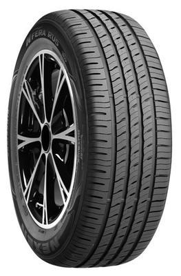 Купить Шина Roadstone(Nexen) N Fera RU5 245/50 R20 102V