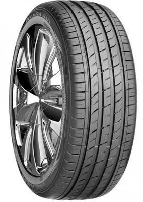Купить Шина Roadstone(Nexen) N Fera SU1 245/40 R17 95W XL