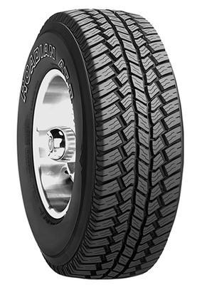Купить Шина Roadstone(Nexen) Roadian-A/T II 235/65 R17 103S