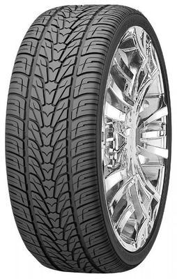 Купить Шина Roadstone(Nexen) Roadian HP SUV 295/40 R20 106V