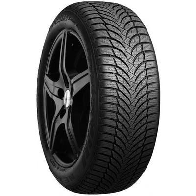 Купить Шина Roadstone(Nexen) WINGUARD SNOW G WH2 165/70 R14 81T