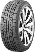 Купить Шина Roadstone(Nexen) WinGuard Ice 195/60 R14 86Q