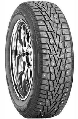Купить Шина Roadstone(Nexen) WinGuard Spike SUV 255/60 R18 112T XL шип