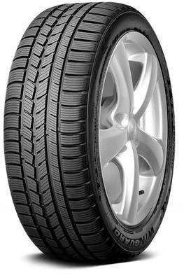 Купить Шина Roadstone(Nexen) WinGuard Sport 255/40 R19 100V XL