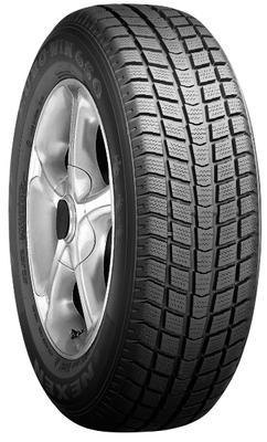 Купить Шина Roadstone(Nexen) Eurowin 175/70 R13 82T