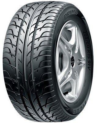 Купить Шина Tigar Prima 215/45 R16 90V XL