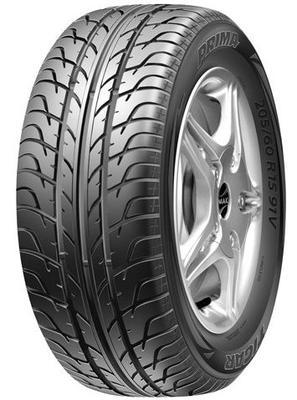 Купить Шина Tigar Syneris 245/40 R17 95W XL