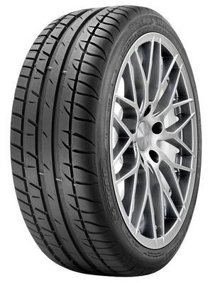 Купить Шина Tigar High Performance 215/45 R16 90V XL