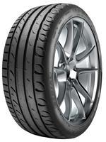 Купить Шина Tigar UHP 255/35 R18 94W XL