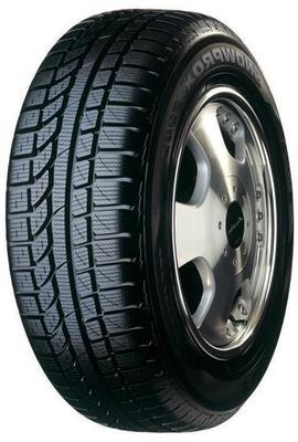 Купить Шина Toyo SnowProx S942 205/55 R15 88H